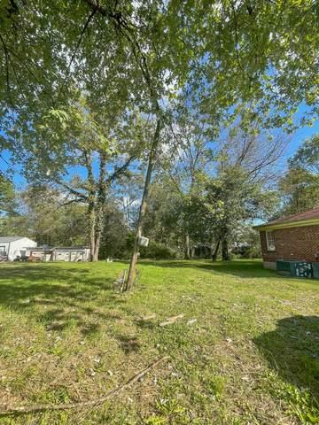710 Pace St, Gallatin, TN 37066 (MLS #RTC2299956) :: Village Real Estate