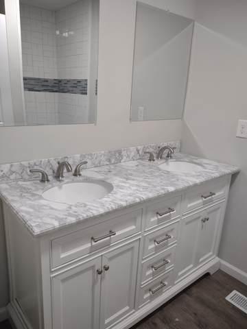606 W 4th St, Columbia, TN 38401 (MLS #RTC2299967) :: Village Real Estate