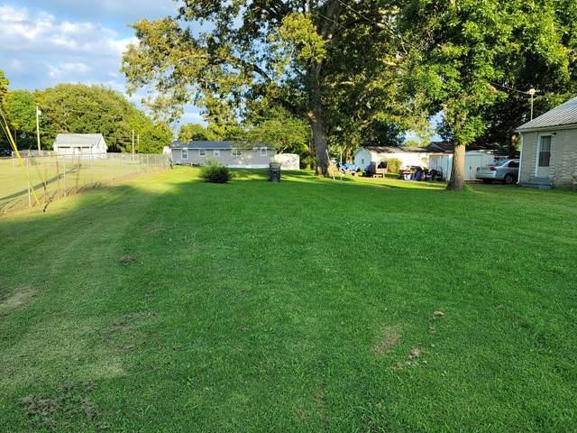 0 Bruce St, Dickson, TN 37055 (MLS #RTC2300011) :: Village Real Estate