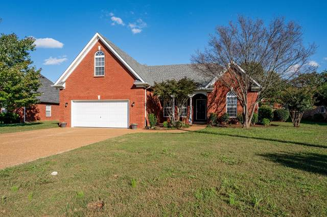 707 Riata Ct, Smyrna, TN 37167 (MLS #RTC2300012) :: Village Real Estate