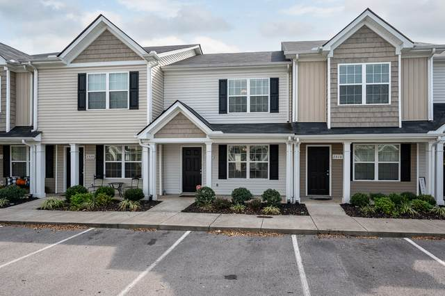 2518 Jackalope St, Murfreesboro, TN 37130 (MLS #RTC2300030) :: Village Real Estate