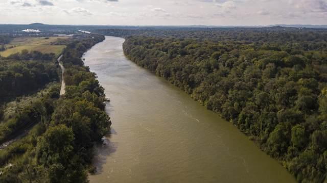 4326 Brush Hill Rd, Nashville, TN 37216 (MLS #RTC2300062) :: Village Real Estate