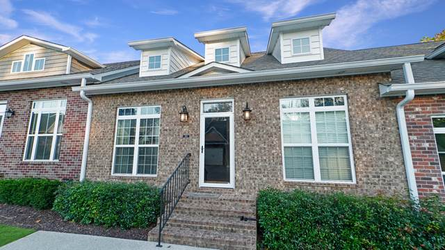 320 Bowerwood Cir, Cookeville, TN 38501 (MLS #RTC2300076) :: Nashville on the Move