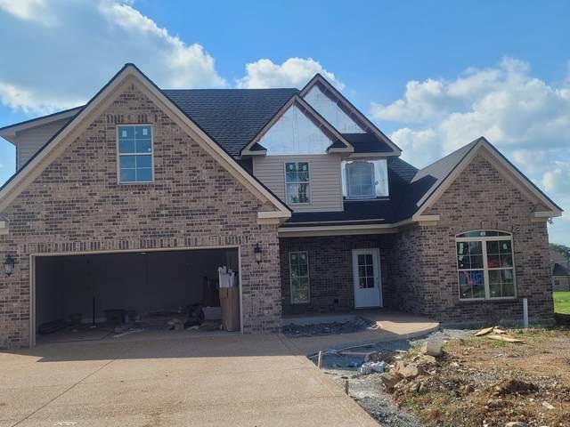 1188 Rimrock Rd, Smyrna, TN 37167 (MLS #RTC2300101) :: Village Real Estate