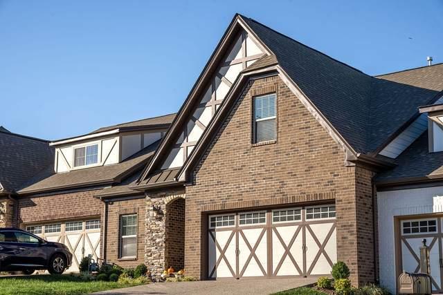 938 Cherry Grove Dr, Hendersonville, TN 37075 (MLS #RTC2300118) :: John Jones Real Estate LLC