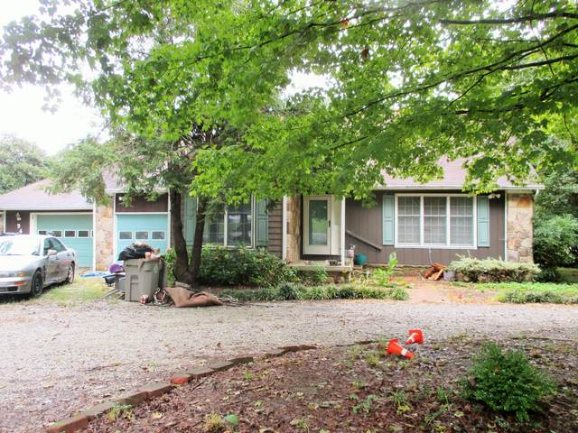 94 Gaines Cir, Estill Springs, TN 37330 (MLS #RTC2300146) :: Village Real Estate