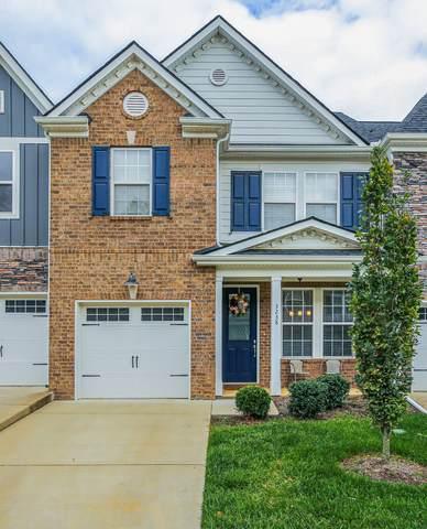 3238 Brookberry Ln, Murfreesboro, TN 37129 (MLS #RTC2300153) :: Village Real Estate