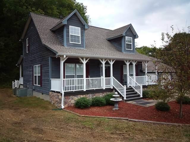 8695 Del Thomas Rd, Smyrna, TN 37167 (MLS #RTC2300161) :: Village Real Estate