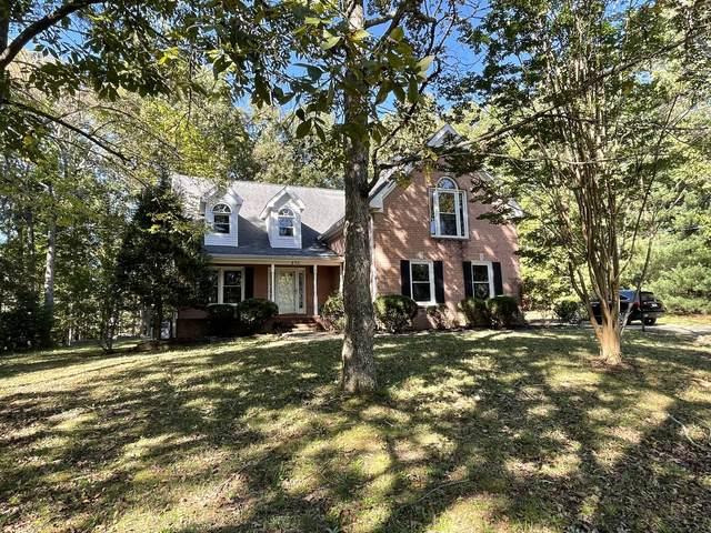 570 Beech Grove Way, Burns, TN 37029 (MLS #RTC2300167) :: Village Real Estate
