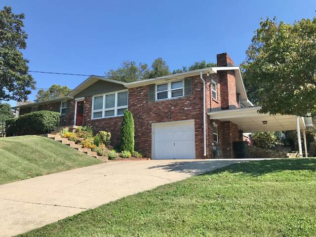 520 Glenpark Dr, Nashville, TN 37217 (MLS #RTC2300198) :: John Jones Real Estate LLC