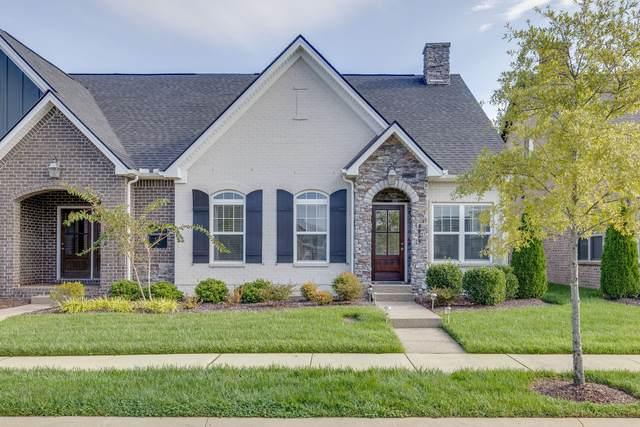 5024 Portage St, Franklin, TN 37064 (MLS #RTC2300218) :: Village Real Estate