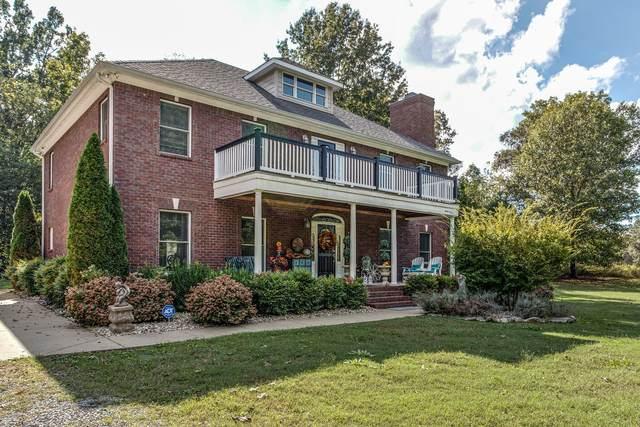 3840 E Compton Rd, Murfreesboro, TN 37130 (MLS #RTC2300280) :: Village Real Estate