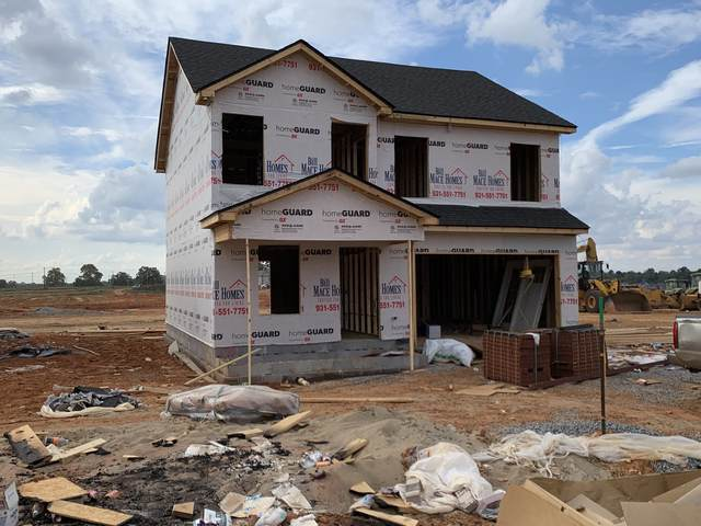 190 Cedar Springs, Clarksville, TN 37042 (MLS #RTC2300291) :: DeSelms Real Estate