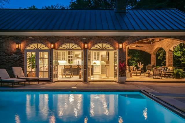 5325 Cherry Blossom Trl, Nashville, TN 37215 (MLS #RTC2300306) :: Village Real Estate