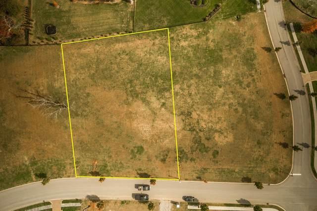 1262 Plantation Blvd, Gallatin, TN 37066 (MLS #RTC2300307) :: Randi Wilson with Clarksville.com Realty