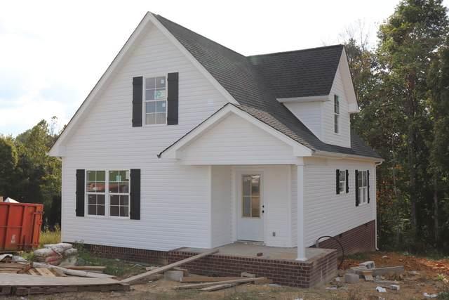 778 Kirbytown Rd, Lafayette, TN 37083 (MLS #RTC2300323) :: Village Real Estate