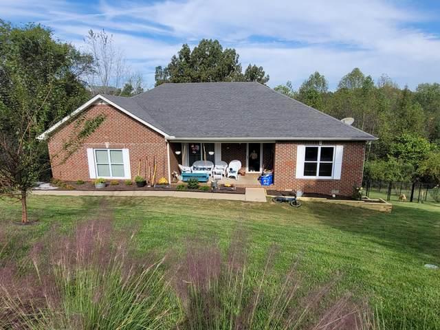 177 Doty Rd, Ashland City, TN 37015 (MLS #RTC2300339) :: Nashville Home Guru