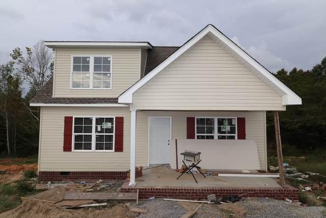 796 Kirbytown Rd, Lafayette, TN 37083 (MLS #RTC2300344) :: Village Real Estate