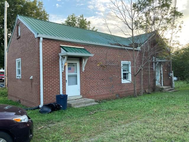 106 Vine St S, Wartrace, TN 37183 (MLS #RTC2300348) :: Nashville Roots