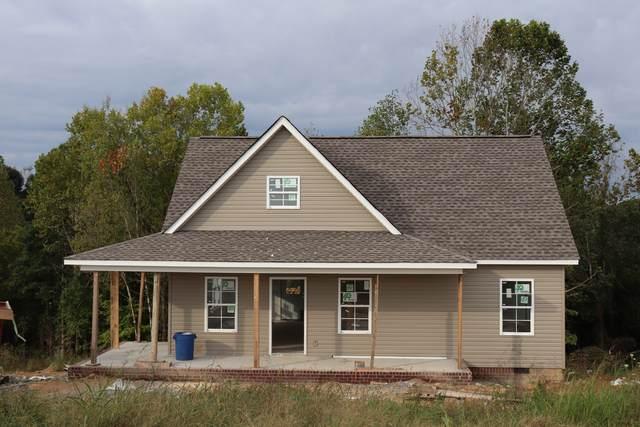 828 Kirbytown Rd, Lafayette, TN 37083 (MLS #RTC2300350) :: Village Real Estate