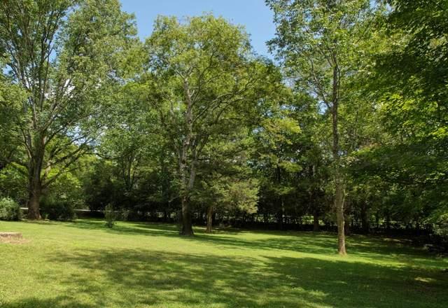 4 Stewarts Ferry Pike, Hermitage, TN 37076 (MLS #RTC2300375) :: Village Real Estate
