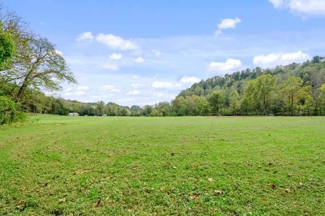 1599 Sams Creek Rd, Ashland City, TN 37015 (MLS #RTC2300397) :: Village Real Estate