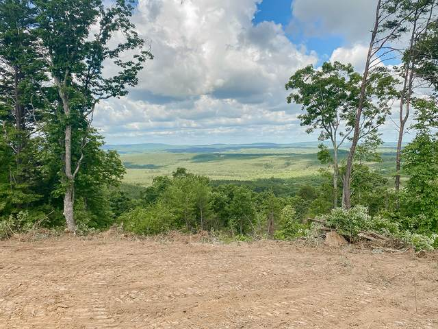 0 Taylor Road, Pikeville, TN 37367 (MLS #RTC2300414) :: Benchmark Realty