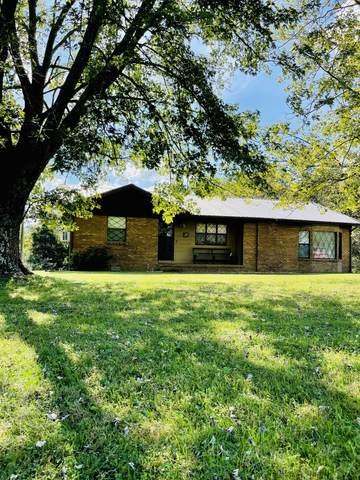 1035 Bledsoe St, Westmoreland, TN 37186 (MLS #RTC2300419) :: Team Wilson Real Estate Partners