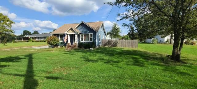 2958 Greer Rd, Goodlettsville, TN 37072 (MLS #RTC2300428) :: Nashville Home Guru