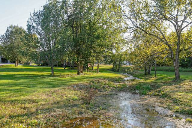 1634 John Windrow Rd, Eagleville, TN 37060 (MLS #RTC2300439) :: Re/Max Fine Homes