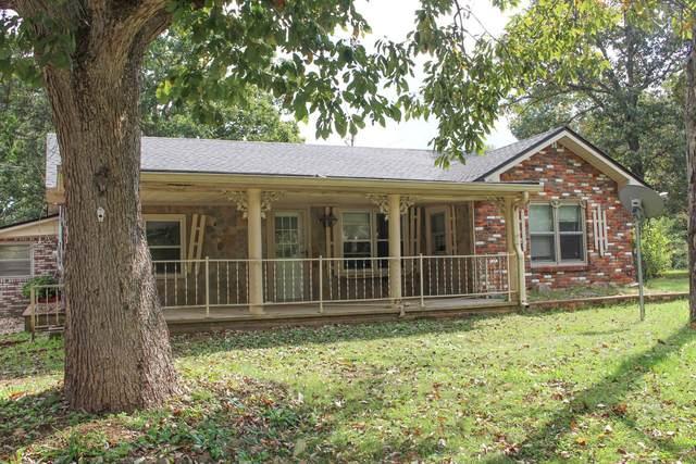 409 Mount Herman Rd, Murfreesboro, TN 37127 (MLS #RTC2300449) :: Real Estate Works