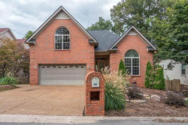 80 Riverpoint Pass, Nashville, TN 37214 (MLS #RTC2300463) :: Village Real Estate