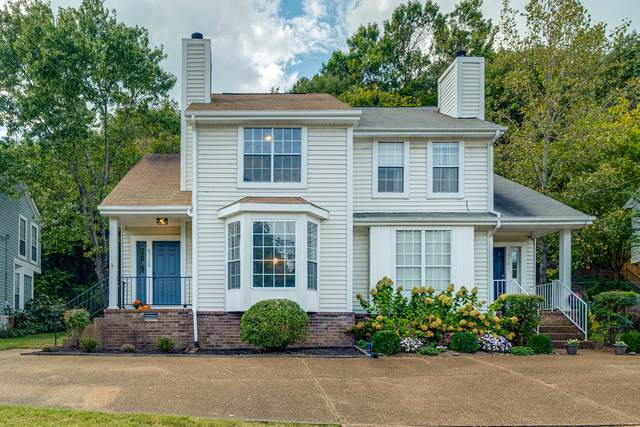 5705 Brentwood Meadows Cir, Brentwood, TN 37027 (MLS #RTC2300487) :: Benchmark Realty