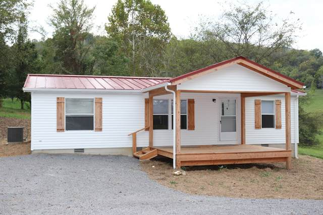 2 Cordell Hull Ln, Elmwood, TN 38560 (MLS #RTC2300493) :: Village Real Estate