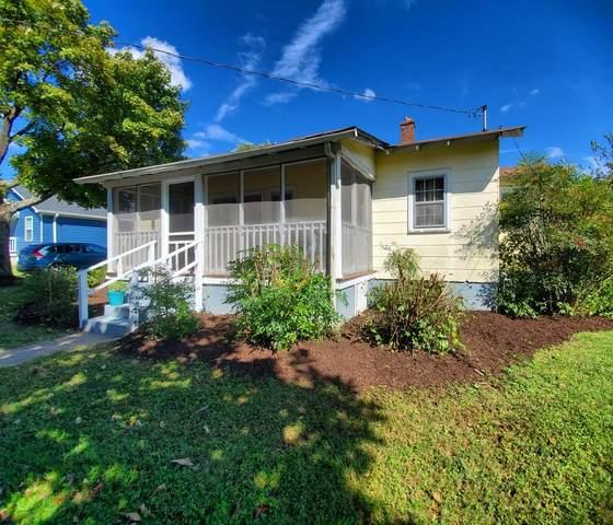 303 Keeton Ave, Old Hickory, TN 37138 (MLS #RTC2300496) :: Village Real Estate
