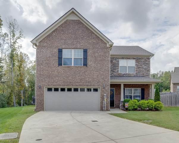 7508 Beechnut Way, Fairview, TN 37062 (MLS #RTC2300497) :: Village Real Estate