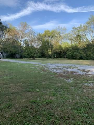 908 Anderson Ln, Madison, TN 37115 (MLS #RTC2300506) :: Village Real Estate