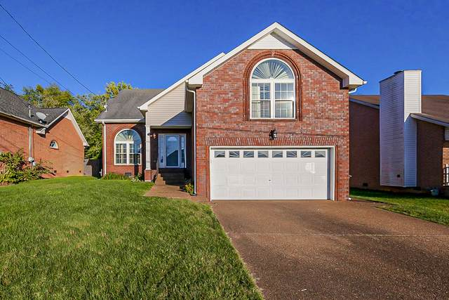 113 Edgeview Dr, Hendersonville, TN 37075 (MLS #RTC2300543) :: Exit Realty Music City