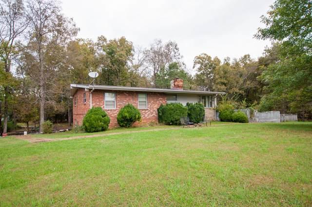 4720 Hessey Rd, Mount Juliet, TN 37122 (MLS #RTC2300556) :: Village Real Estate