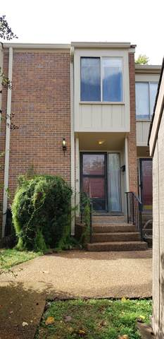 6914 Highland Park Drive, Nashville, TN 37205 (MLS #RTC2300569) :: Village Real Estate