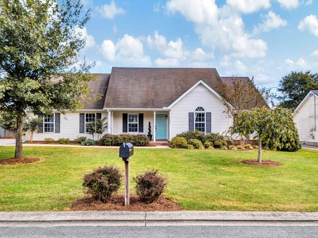 3444 Hardwood Dr, Murfreesboro, TN 37129 (MLS #RTC2300574) :: RE/MAX Homes and Estates, Lipman Group