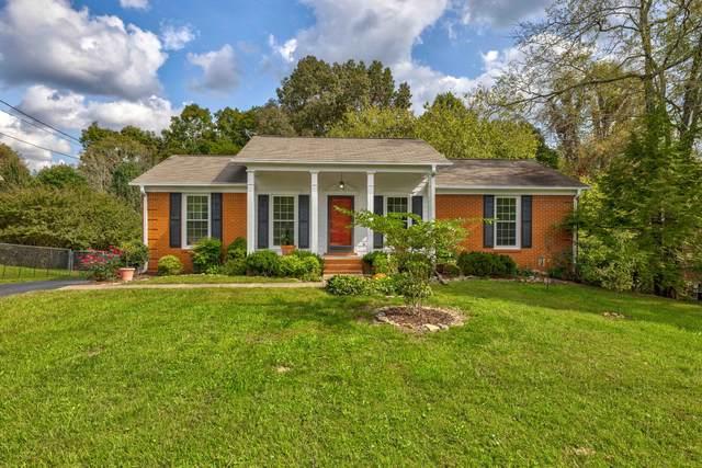 119 Ashland Dr, Ashland City, TN 37015 (MLS #RTC2300602) :: Nashville Home Guru