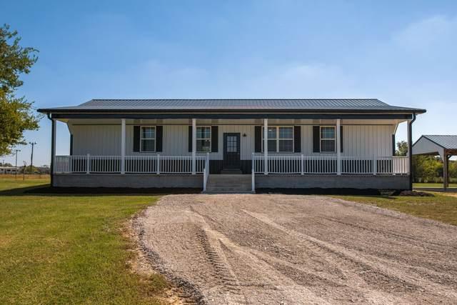 103 Heath Branch Rd, Chapel Hill, TN 37034 (MLS #RTC2300607) :: Nashville Roots