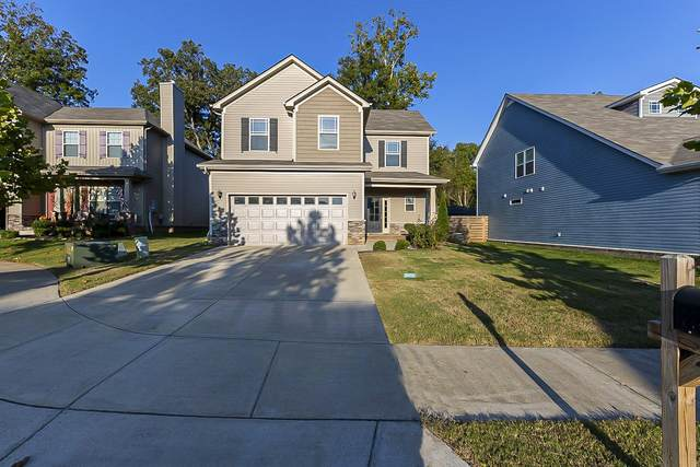 7110 Colquitt Way, Fairview, TN 37062 (MLS #RTC2300621) :: Village Real Estate
