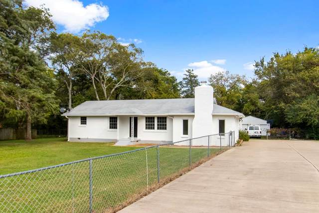 147 Hazelwood Ln, La Vergne, TN 37086 (MLS #RTC2300631) :: Village Real Estate