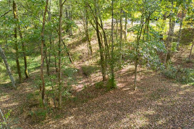 1457 Upper Station Camp Crk, Cottontown, TN 37048 (MLS #RTC2300637) :: Benchmark Realty