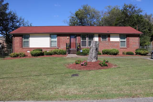 524 Judd Dr, Nashville, TN 37218 (MLS #RTC2300679) :: The Milam Group at Fridrich & Clark Realty