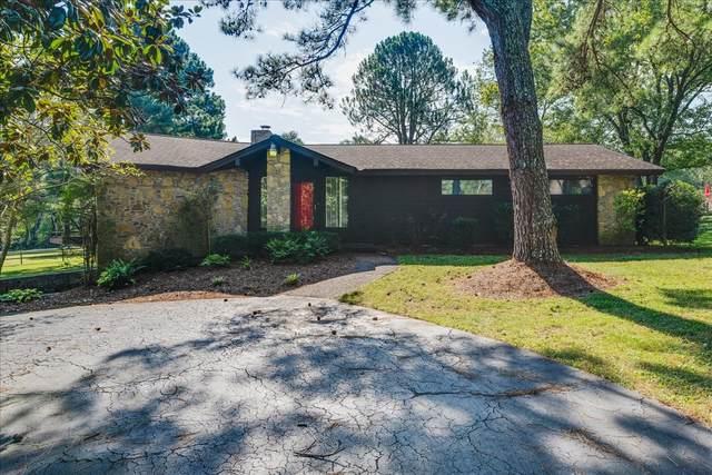 573 Westport Dr, Old Hickory, TN 37138 (MLS #RTC2300689) :: DeSelms Real Estate
