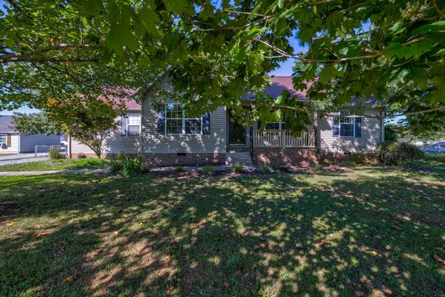 5632 Constantine Dr, Rockvale, TN 37153 (MLS #RTC2300702) :: Village Real Estate