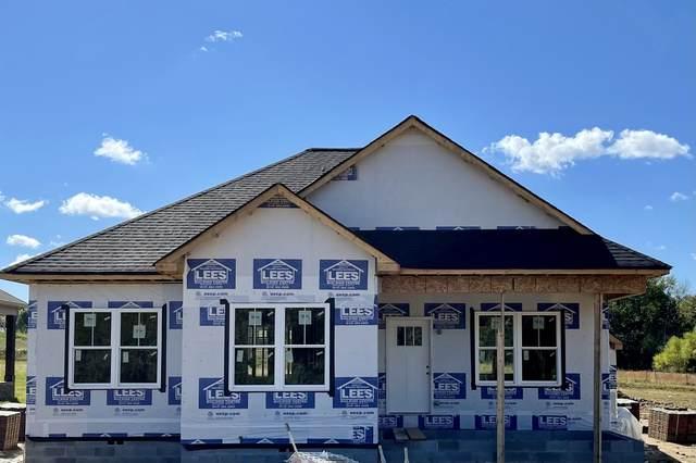 244 Julia Ann Ct, Springfield, TN 37172 (MLS #RTC2300711) :: Village Real Estate